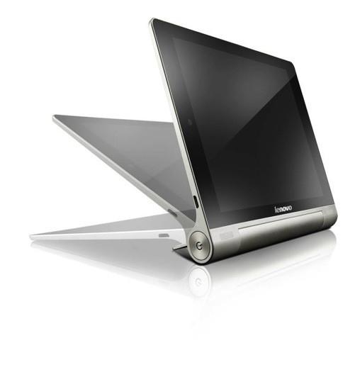 1383135269_lenovo-yoga-tablet-4.jpg