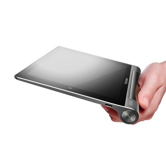 1383135275_lenovo-yoga-tablet-5.jpg