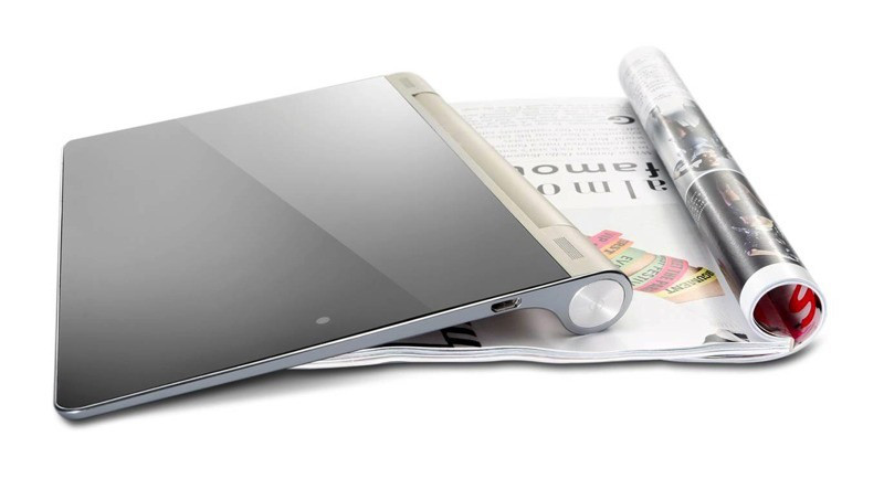 1383135294_lenovo-yoga-tablet-8.jpg