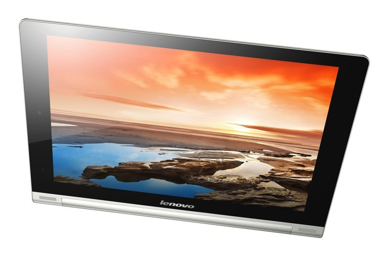 1383135302_lenovo-yoga-tablet-9.jpg