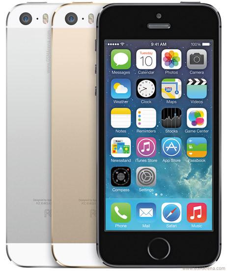 1383164768_apple-iphone-5s-ofic.jpg