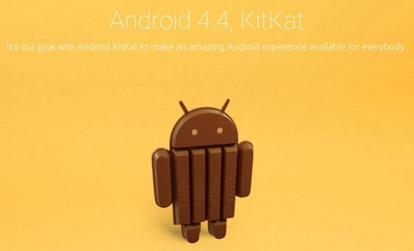 1383209995_android-kitkat.jpg