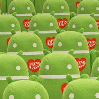 1383246443_android-4.4-kitkat-release-date-detailed-coming-soon-to-nexus-4-nexus-7-nexus-10.jpg