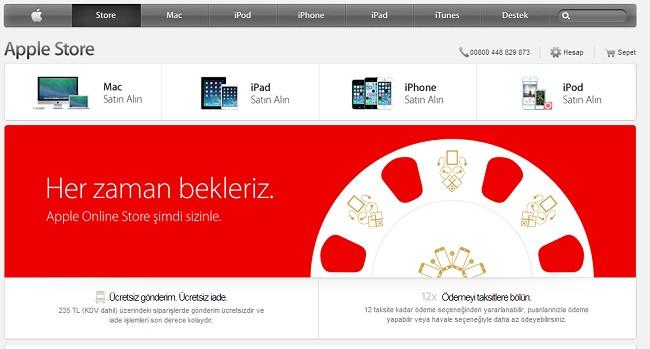 1383259837_app-tore.jpg
