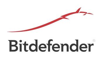 1383301327_bitdefender-logo.jpg