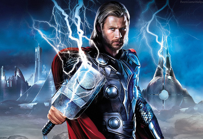 1383303195_thors-hammer-and-mighty-thor.jpg
