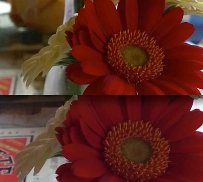 1383488974_lumia-1002-vs-nexus-5-4.jpg