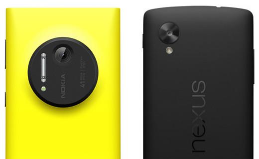 1383489695_lumia1020.jpg