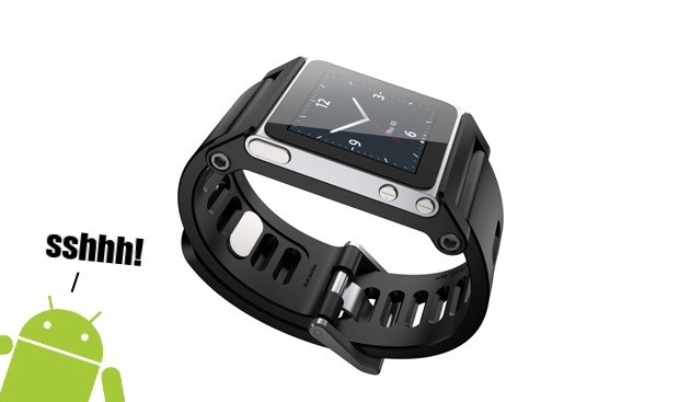 1383556087_android-smartwatch.jpg