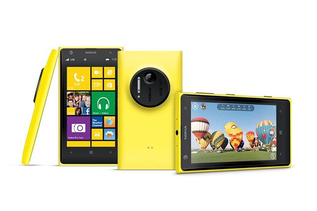 1383572580_lumia1020alllargevergemediumlandscape.jpg