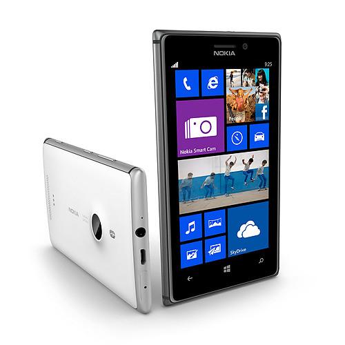1383572909_nokia-lumia-925.jpg