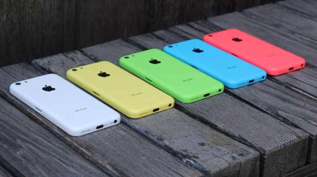 1383575679_iphone-5c-all-colors.jpg