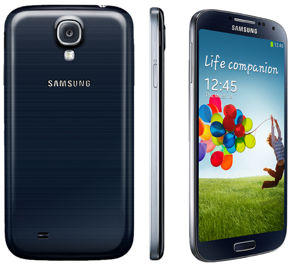 1383576097_galaxy-s4.png