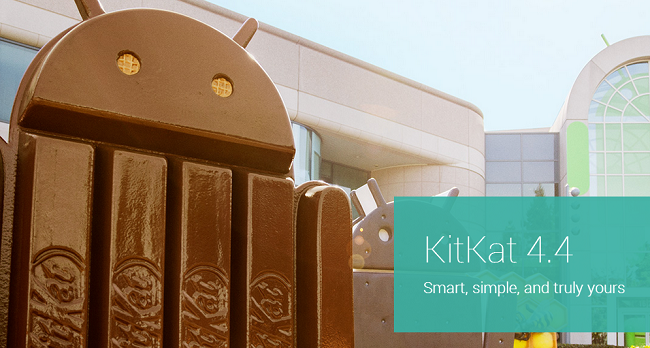 1383659466_android-4.4-kitkat.png