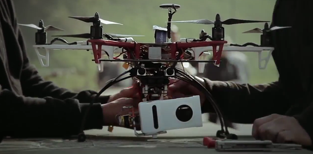 1383731417_nokia-copter.png