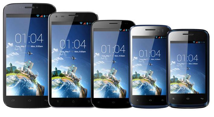 1383732765_kazam-phones.jpg