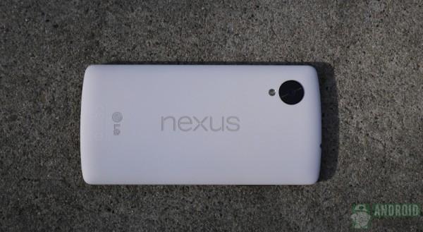 1383827803_google-nexus-5-drop-test-aa-5.jpg