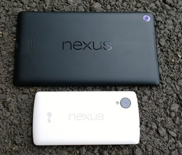 1383838077_first5nexus18.jpg