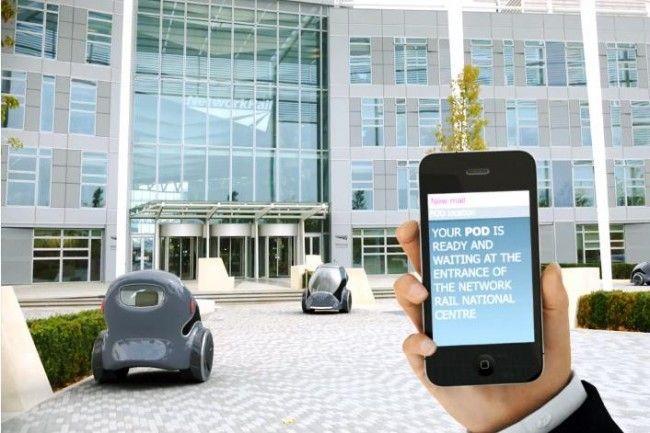 1383988528_driverless-car-1.jpg