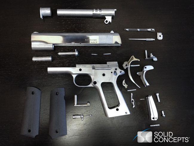 1383993079_3d-printed-gun-2.jpg