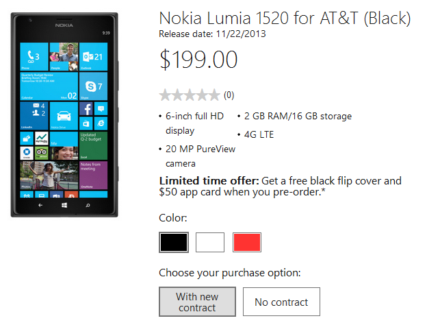 1384088106_or-pre-order-the-phablet-from-the-microsoft-store.jpg
