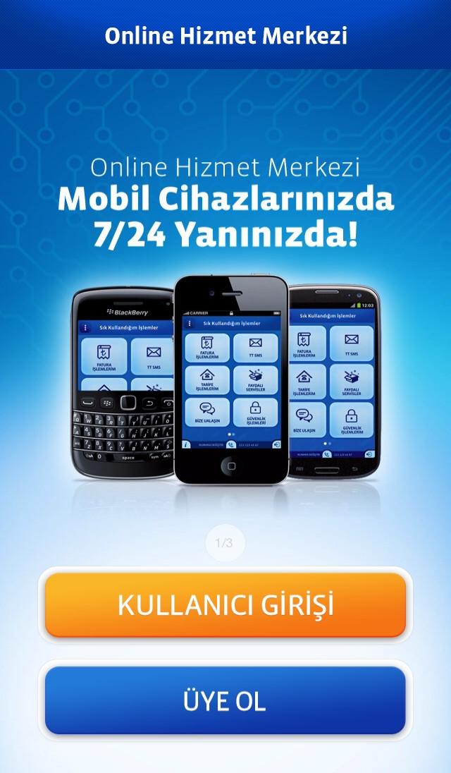 1384091372_tt-iphone-uygulama.jpg