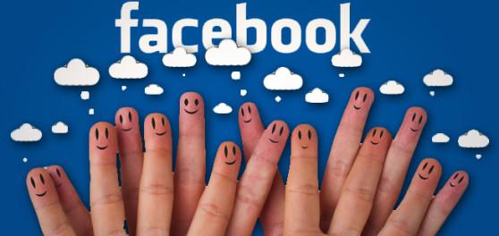 1384091864 1370359707facebookmarketing - Facebook iOS uygulamanız her güncellemede bozuluyor mu?