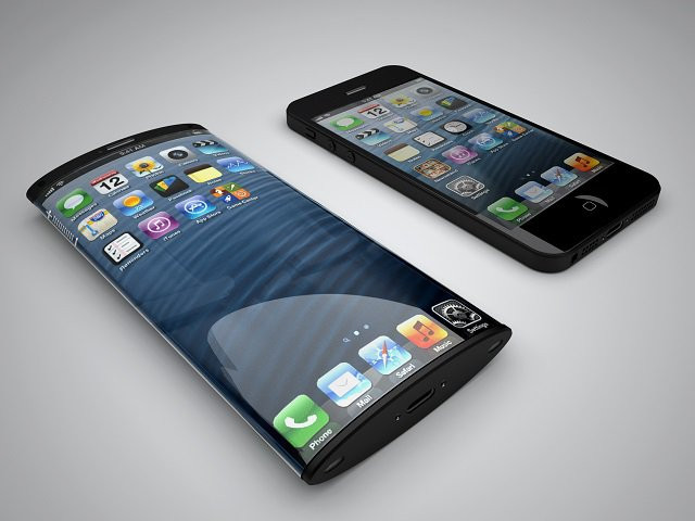 1384094235_iphone6curvedscreenconcept.jpg