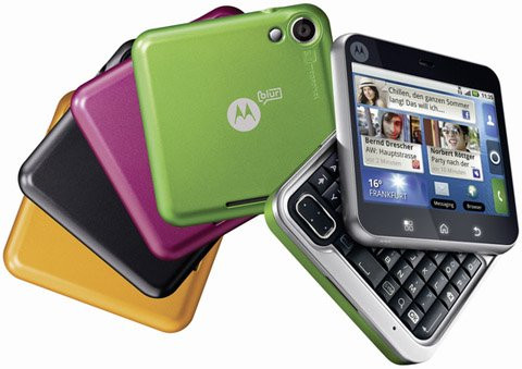 1384113846_the-motorola-flipout.jpg