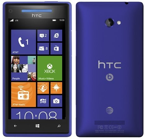 1384113932_the-htc-windows-8.jpg