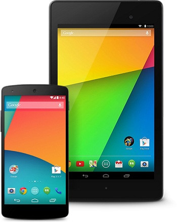1384329829_android-4.4-kitkat-official.jpg