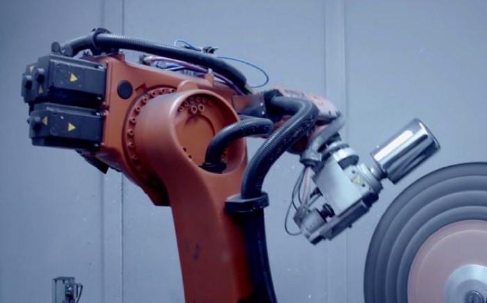 1384439743_mac-pro-robot-21.jpg