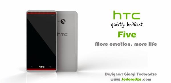 1384502226_htc-five1.jpg