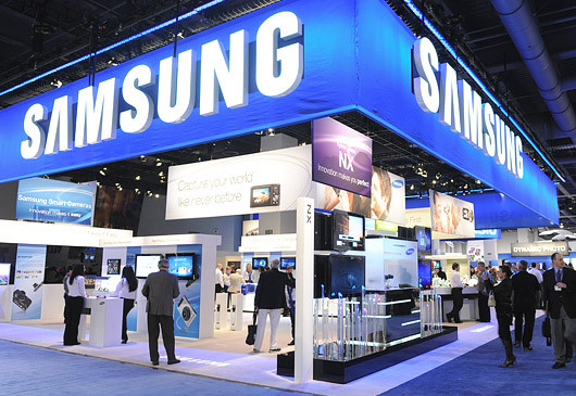 1384504350_samsungcompactdigitalcameras.jpg
