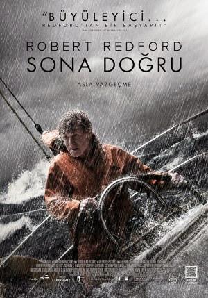 1384522839_sona-dogru-film-afisi-all-is-lost-movie-poster-2013.jpg