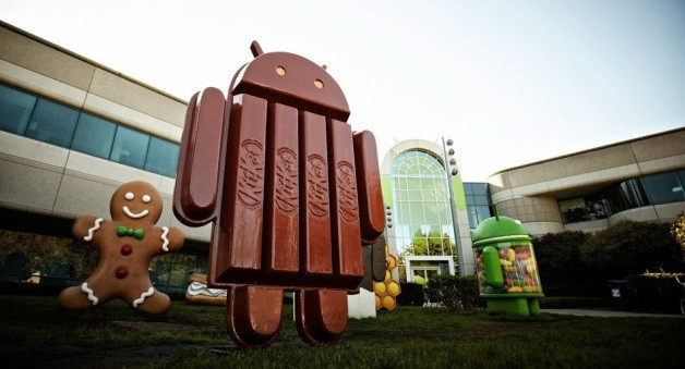 1384637309_androidkitkat-630x420.jpg