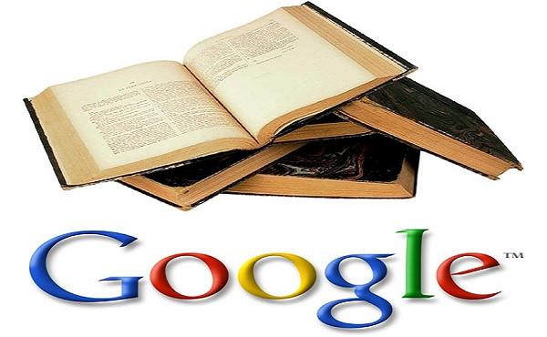1384638265_google-editions31.jpg
