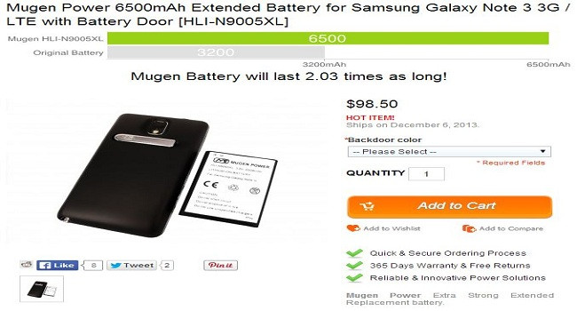 1384684443_mugen-note-3-retail-1.jpg