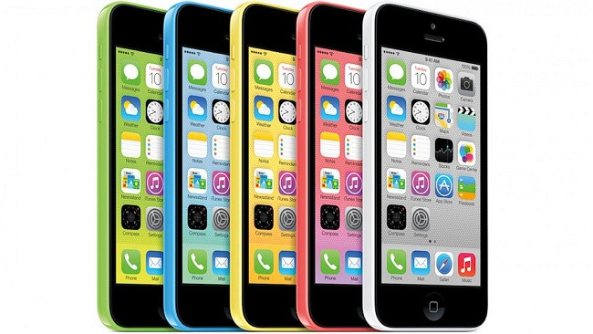 1384686164_iphone5c-colors.jpg