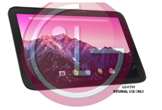 1384756764_leaked-images-of-the-refreshed-nexus-10.png