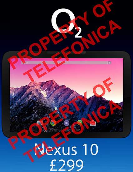 1384756794_nexus-10.jpg