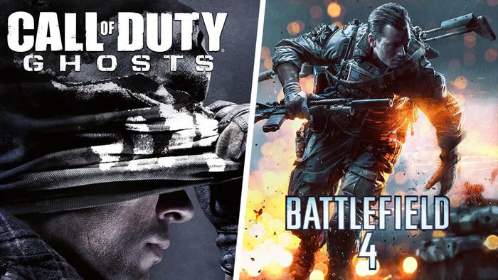 1384779212_battlefield-4-vs-call-of-duty-ghosts.jpg