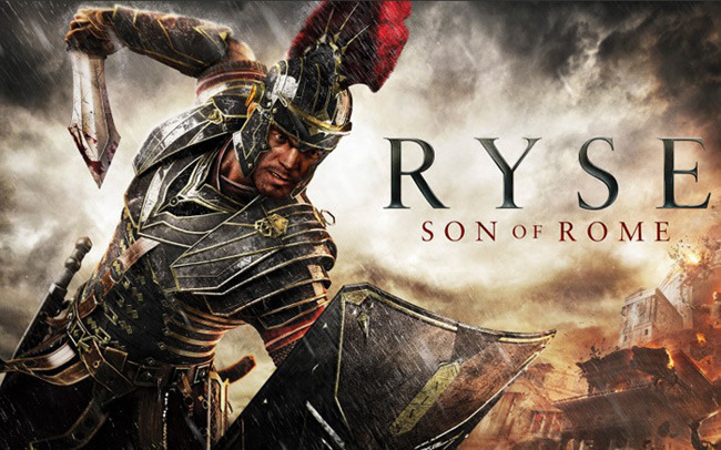1384855350_rysesonofromegame-wide-790x493.jpg