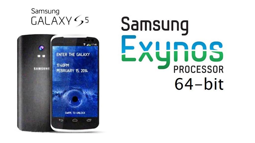 1384893776_galaxy-s-exynos-a-bit-e-gb-di-ramxeeiy0.jpg