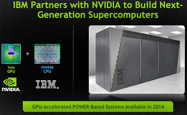 1384937850_nvidia-ibm-power8-partnership.jpg