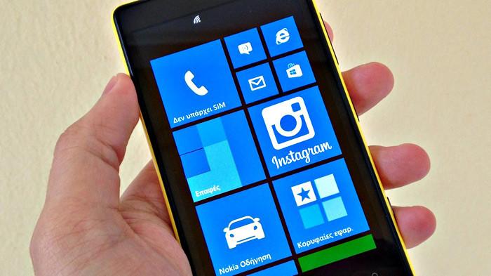1385032430_windows-phone-instagram.jpg