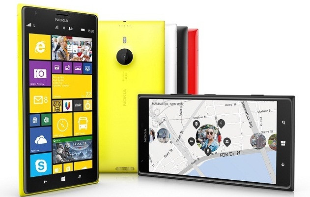 1385061431_lumia-1520group-shot632.jpg