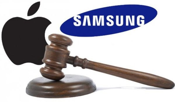 1385103912_apple-vs-samsung-lawsuit.jpg