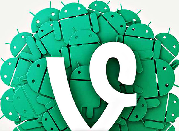 1385120184_twitters-popular-video-app-vine-is-now-on-android.jpg