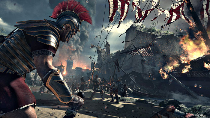 1385130839_ryse-son-of-rome-games-hd-wallpaper.jpg